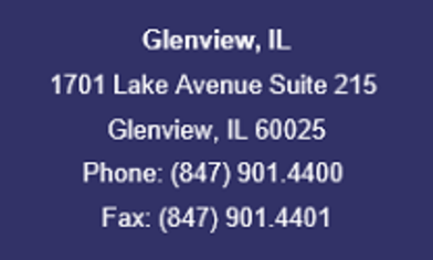 Glenview Office