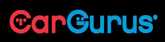 CarGuru logo
