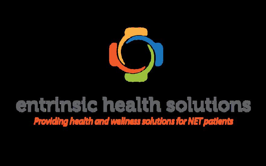 Entrinsic Health Solutions logo