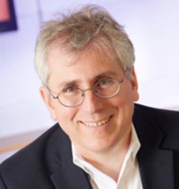 Dr. Matthew Meyerson