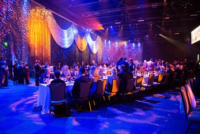 View event photos