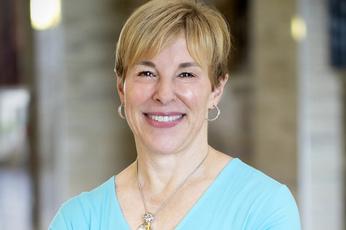Lori Teller