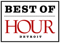 Matick Chevy Best of Detroit
