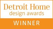 Matick Chevy Wins Detroit Home Award