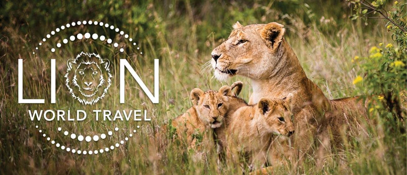Explore Lion World Travel