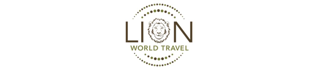 Visit Lion World Travel