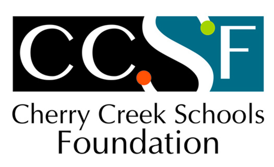 Cherry Creek Schools Foundation