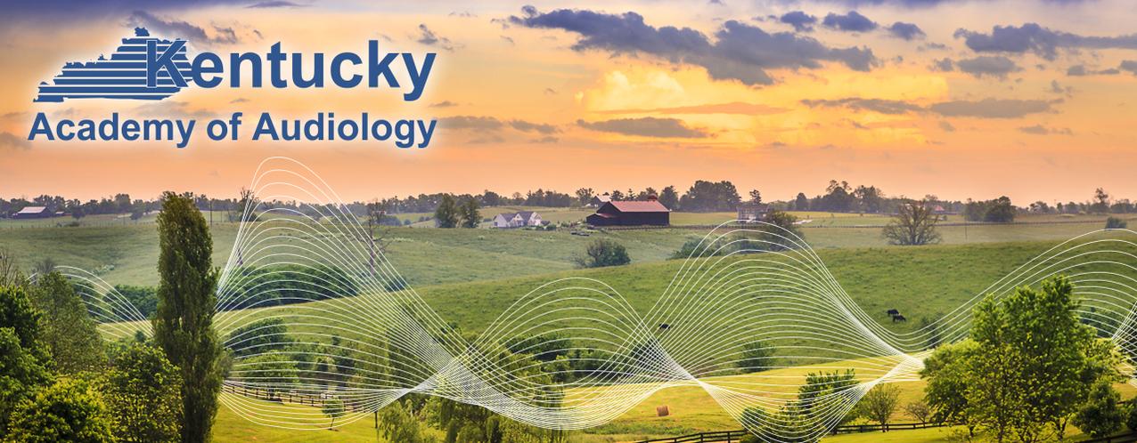 The Kentucky Academy of Audiology