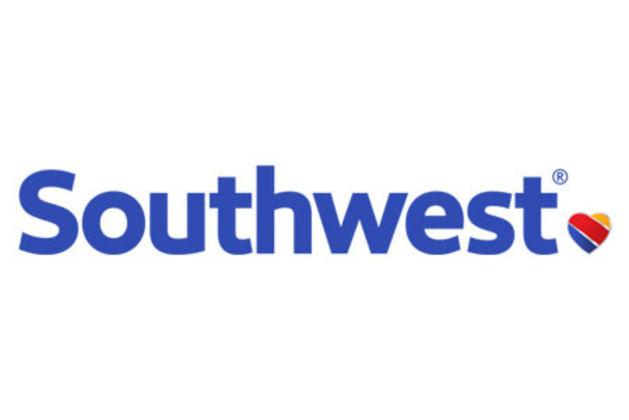 http://www.pax-intl.com/ife-connectivity/inflight-entertainment/2018/11/02/southwest-offers-free-movies-on-wi-fi-enabled-fleet/#.W-ME-K2ZNE4