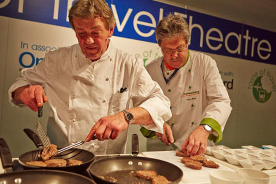 http://www.pax-intl.com/product-news-events/events/2018/11/05/taste-of-travel-set-to-return-to-hamburg-next-april/#.W-MFd62ZNE4