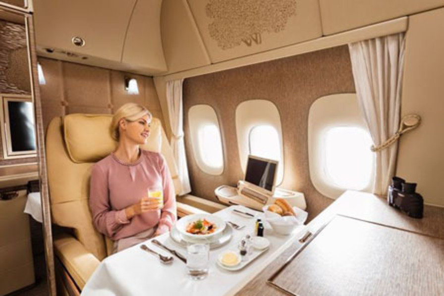 http://www.pax-intl.com/passenger-services/terminal-news/2018/11/06/emirates-to-launch-new-777-cabin-december-1-to-vie/#.W-MD9a2ZNE4