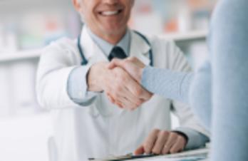 Reduce Medication Mishaps