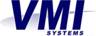 VMI Systems Logo
