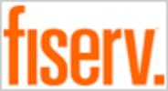 ATMIA European Board Member - Fiserv