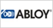 ATMIA European Board Member - Abloy