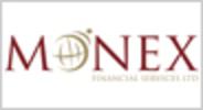 ATMIA European Board Member - Monex