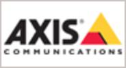 ATMIA European Board Member - Axis Communications