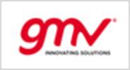 ATMIA European Board Member - GMV
