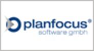 Member of the Month: Planfocus
