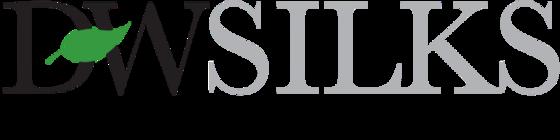 DW Silks Logo