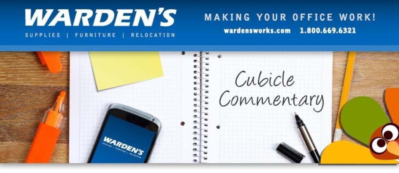 wardensworks.com