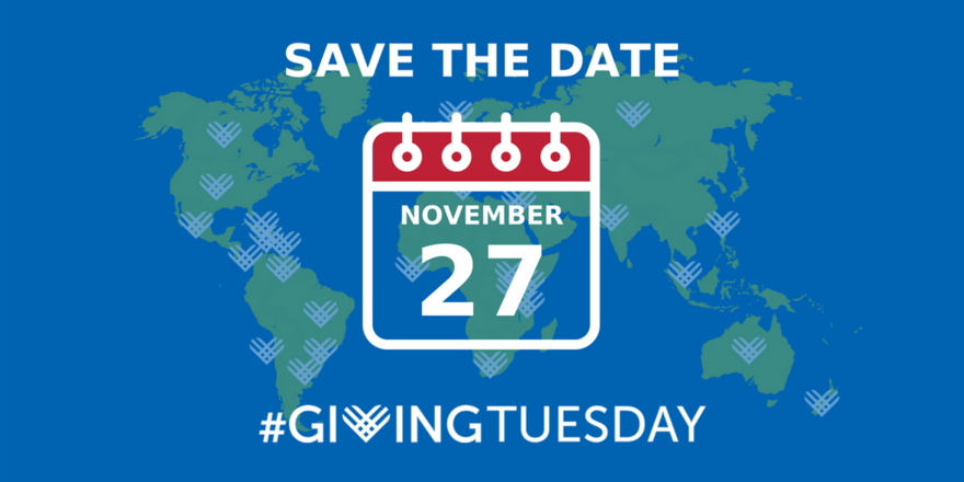 #GivingTuesday: Donate now to TrueNorth Community Services, and give where the need is the greatest