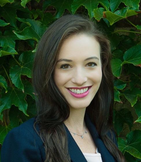 Rachel Baiduc