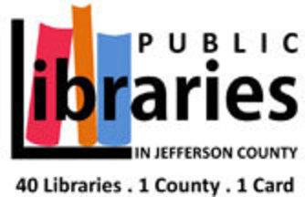 JCLC Logo