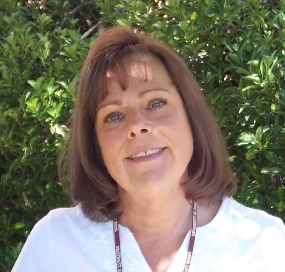 Peggy Carbone