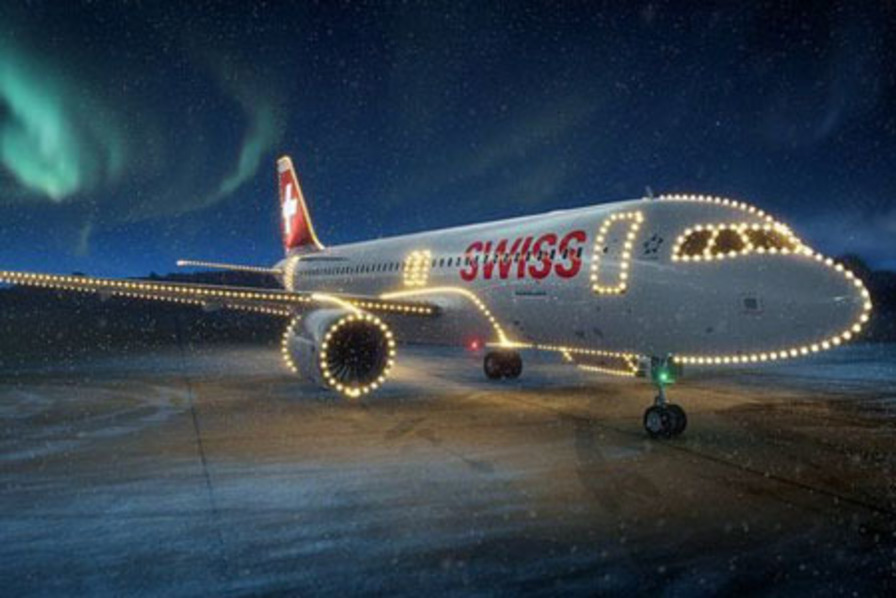 http://www.pax-intl.com/passenger-services/terminal-news/2018/12/05/%E2%80%8Bswiss-puts-passengers-in-a-festive-mood/#.XAfyMa2ZNE4
