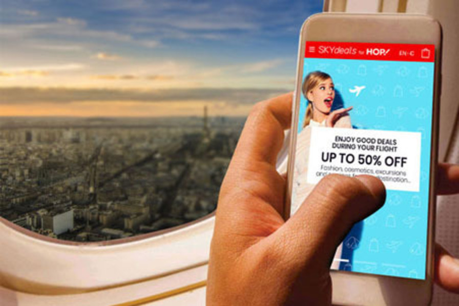 http://www.pax-intl.com/ife-connectivity/inflight-entertainment/2018/12/05/hop-to-offer-free-access-to-skydeals/#.XAf6iq2ZNE4