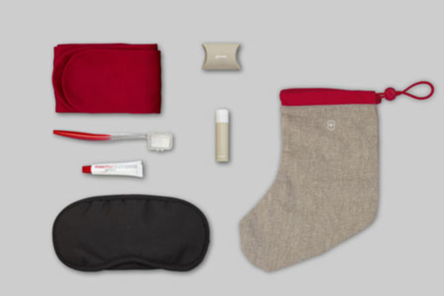http://www.pax-intl.com/passenger-services/amenities-comfort/2018/11/29/victorinox-and-clip-partner-for-holiday-swiss-kits/#.XAf1Ka2ZNE4