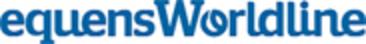 Equens Worldline Logo
