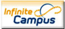 Infinite Campus Login