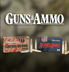 Guns-and-Ammo Award-pic