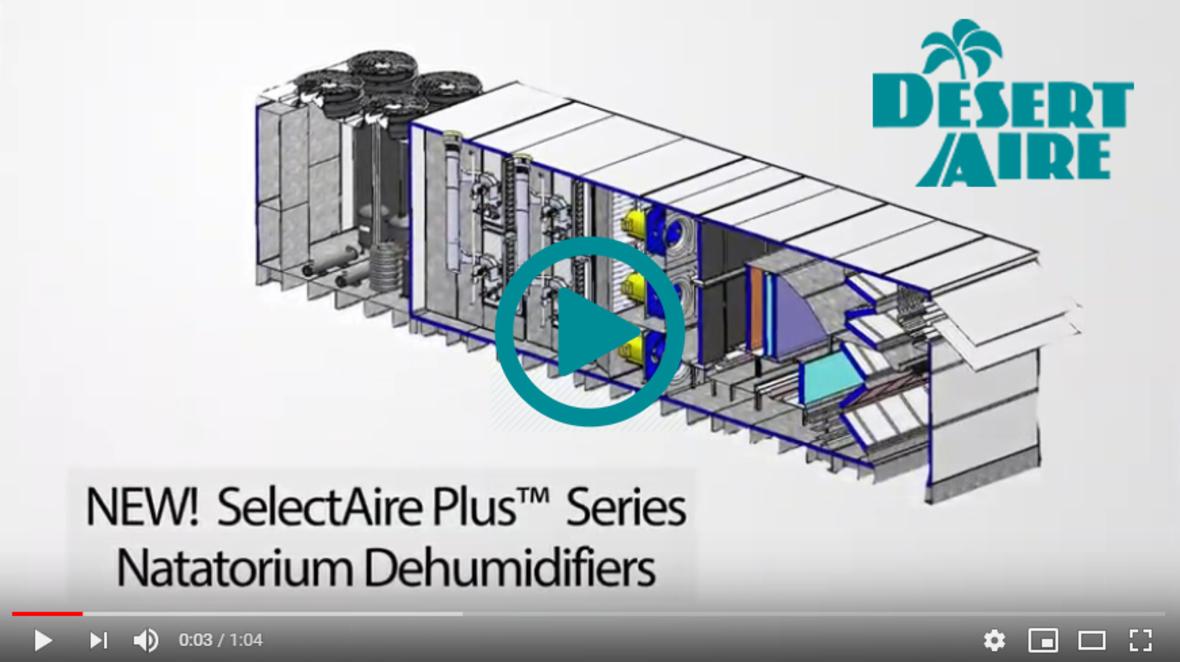 DESERTAIRE_SelectAir_Plus_Series_Natatorium_Dehumidifiers