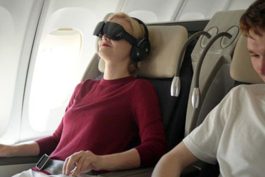 http://www.pax-intl.com/ife-connectivity/inflight-entertainment/2018/12/06/fear-of-flying-wellness-added-to-allosky-vr-ife-catalog/#.XBEnKK2ZNE4