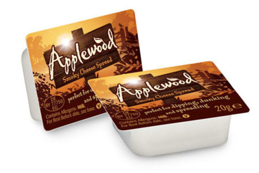 http://www.pax-intl.com/product-news-events/food-and-beverage/2018/12/11/%E2%80%8Bapplewood-launches-its-first-smoky-cheese-spread/#.XBEpSa2ZNE4