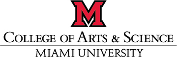 College of Arts & Science at Miami University