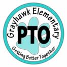 Grayhawk PTO Website