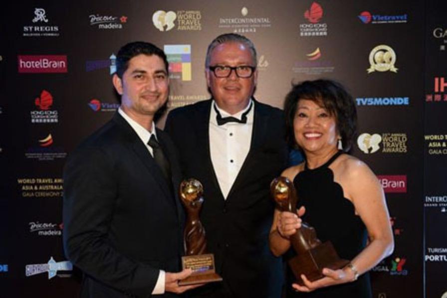 http://www.pax-intl.com/passenger-services/terminal-news/2018/12/19/gvk-lounge-wins-at-world-travel-awards/#.XBp_nq2ZNE4