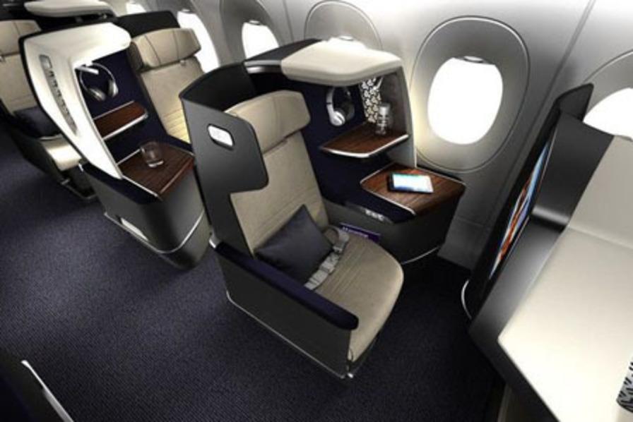 http://www.pax-intl.com/interiors-mro/seating/2018/12/17/safran-seat-wins-french-design-award/#.XBpoHa2ZNE4
