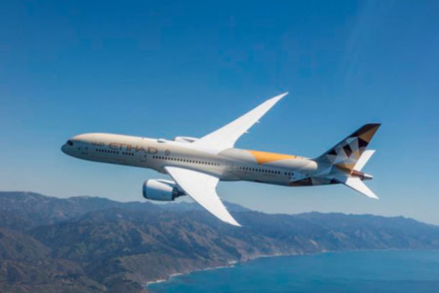 http://www.pax-intl.com/passenger-services/terminal-news/2018/12/19/etihad-to-launch-dreamliner-service-to-bcn/#.XBp_6a2ZNE4