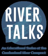 Cumberland River Compact River Talks