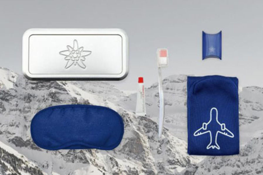 http://www.pax-intl.com/passenger-services/amenities-comfort/2018/12/19/edelweiss-and-clip-launch-new-kit-for-business-class/#.XBpimK2ZNE4