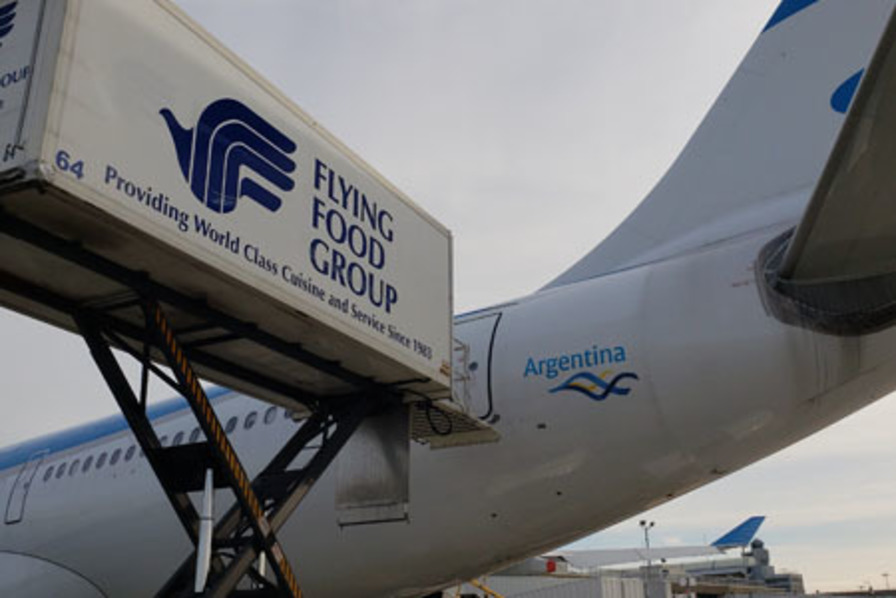 http://www.pax-intl.com/passenger-services/catering/2018/12/14/second-aerolineas-argentina-gate-for-flying-food-group/#.XBpkcq2ZNE4