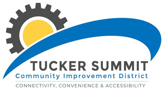 Tucker Summit CID