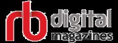 RB Digital - Free Magazines