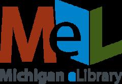 Michigan E Library