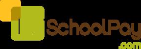 AZ School Pay